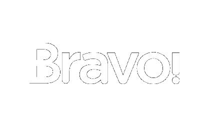 Revista Bravo