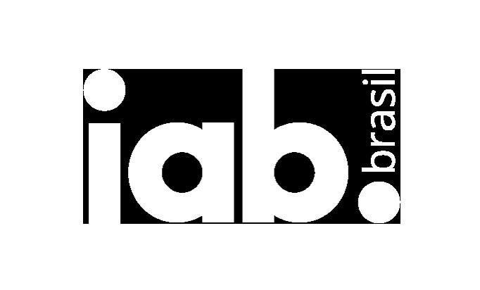 IAB Brasil