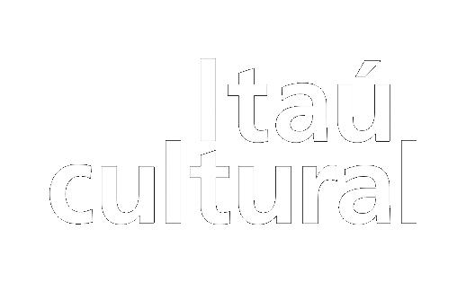 Itaú Cultural